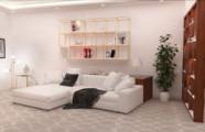 تصميم ديكور غرفة نوم