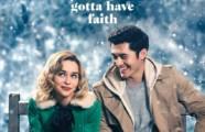Last Christmas 1080p Blueray Download